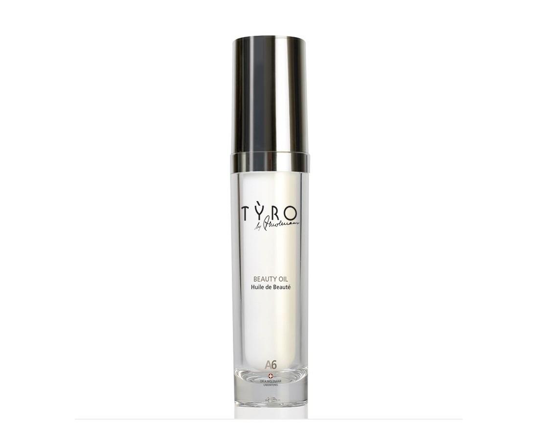 Tyro Beauty Oil A6 30ml.