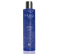Tyro Rosemary Bath & Shower B2 250ml