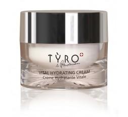 Tyro Vital Hydrating Cream A9 60ml