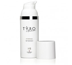 Tyro Hydrogel H5 50ml.
